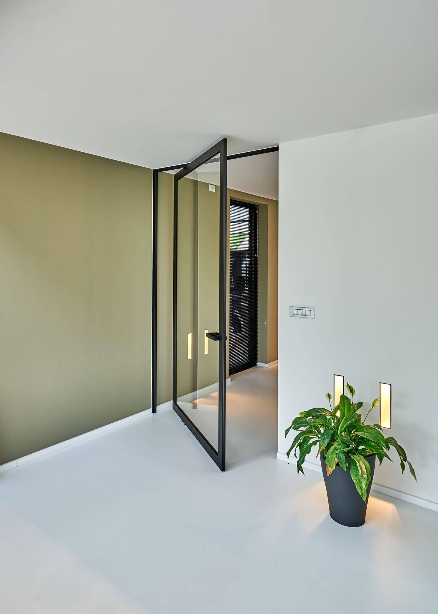 interiorni vrati za vashiq dom