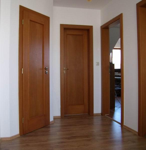 Интериорни врати според зодията
