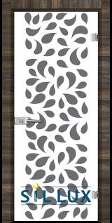 Стъклена интериорна врата Print G 13 1 E